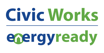 Energy Ready Logo